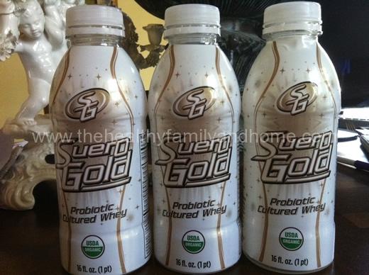 Beyond-Organic-Suero-Gold