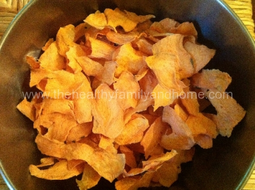 Dehydrated-Sweet-Potatoes
