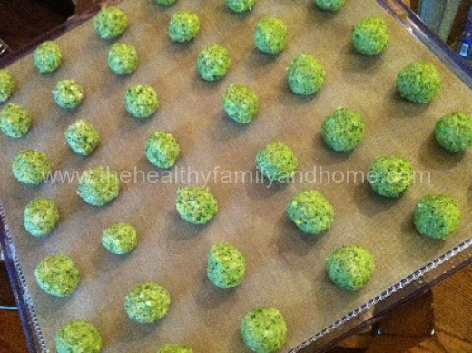 Raw-Broccoli-Bites