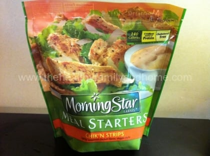MorningStar-Chik-N-Strips