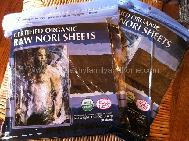 Organic-Raw-Nori-Sheets