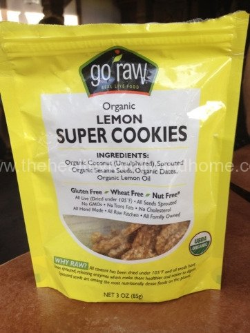 Go-Raw-Organic-Lemon-Super-Cookies