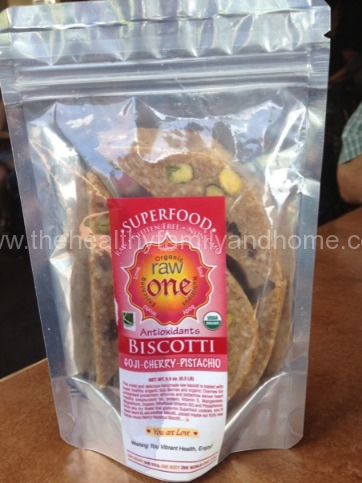 Organic-Raw-One-Goji-Berry-Cherry-Pistachio-Raw-Biscotti