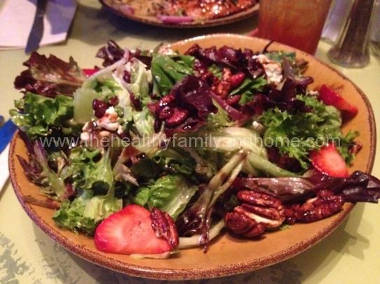 T-Rex-Salad