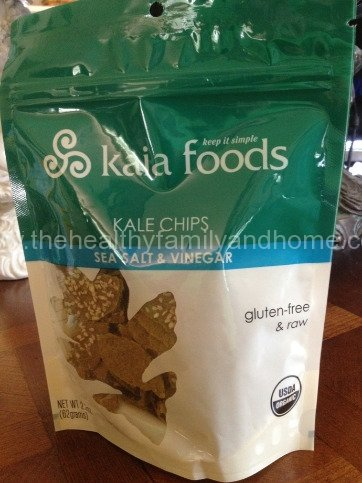Kaia-Foods-Kale-Chips