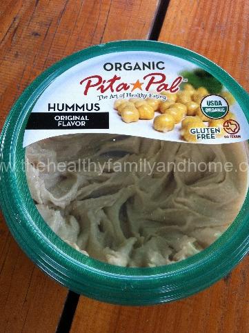Organic-Pita-Pal-Hummus