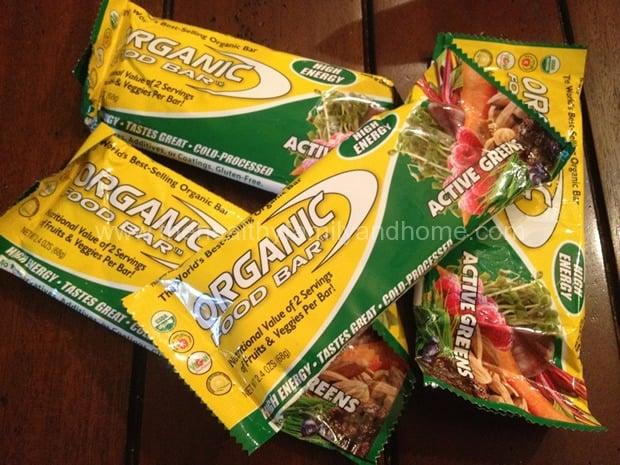 Organic-Raw-Food-Bars