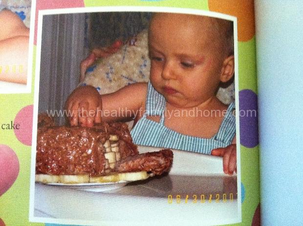 One-Year-Old-Vegan-Birthday-Cake