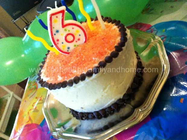 Vegan-Chocolate-Birthday-Cake