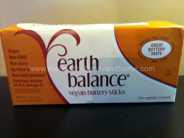 Earth-Balance-Vegan-Buttery-Sticks