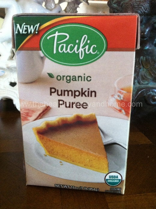 Pacific-Organic-Pumpkin-Puree