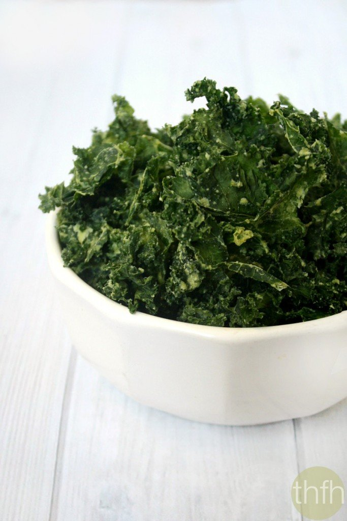 clean-eating-jalapeno-kale-chips