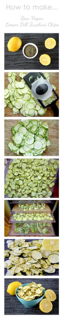 How-To-Make-Lemon-Dill-Zucchini-Chips