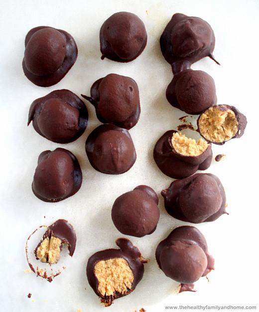 Healthy-Peanut-Butter-Bon-Bons