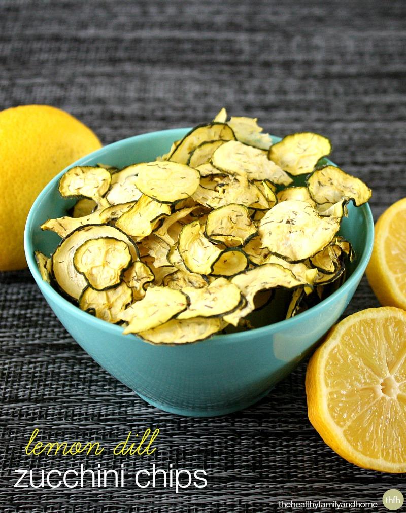 Lemon-Dill-Zucchini-Chips
