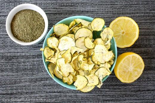 Raw-Lemon-Dill-Zucchini-Chips
