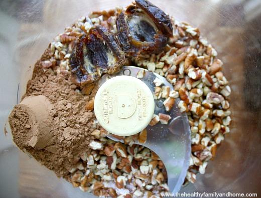 Raw-Vegan-Marbled-Cheesecake