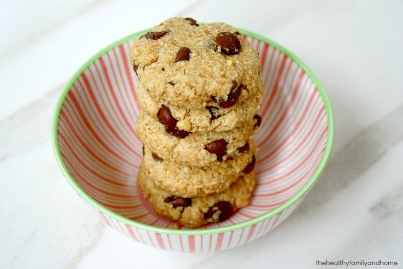 Vegan-Gluten-Free-Chocolate-Chip-Cookies