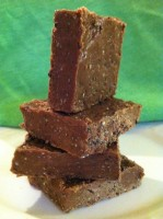 Raw-Cacao-Protein-Bars
