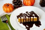 Raw-Pumpkin-Pie