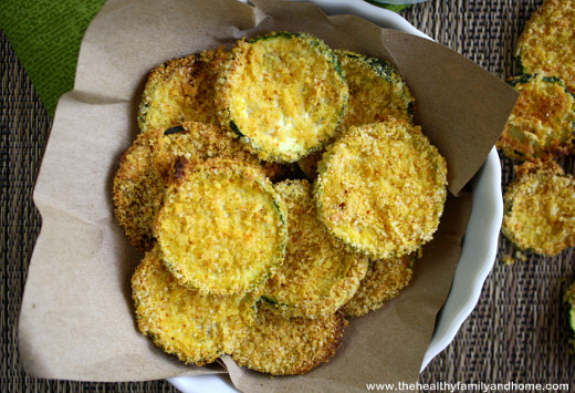Oven-Fried-Zucchini-Chips
