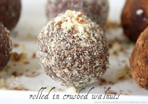 Crunchy-Raw-Protein-Balls