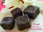 Raw-Superfood-Squares