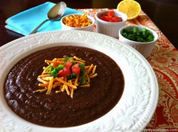 Vegan-Black-Bean-Soup