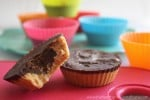 Healthy-Peanut-Butter-Cups