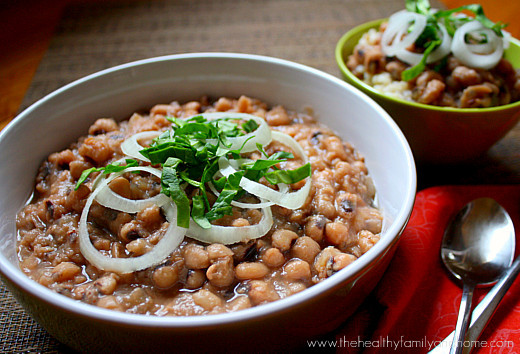 Vegan-Crockpot-Black-Eye-Peas