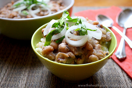 Vegan-Slow-Cooker-Black-Eye-Peas