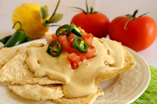 Vegan-Cheese-Sauce