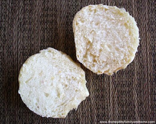 How-To-Make-Vegan-Hamburger-Buns