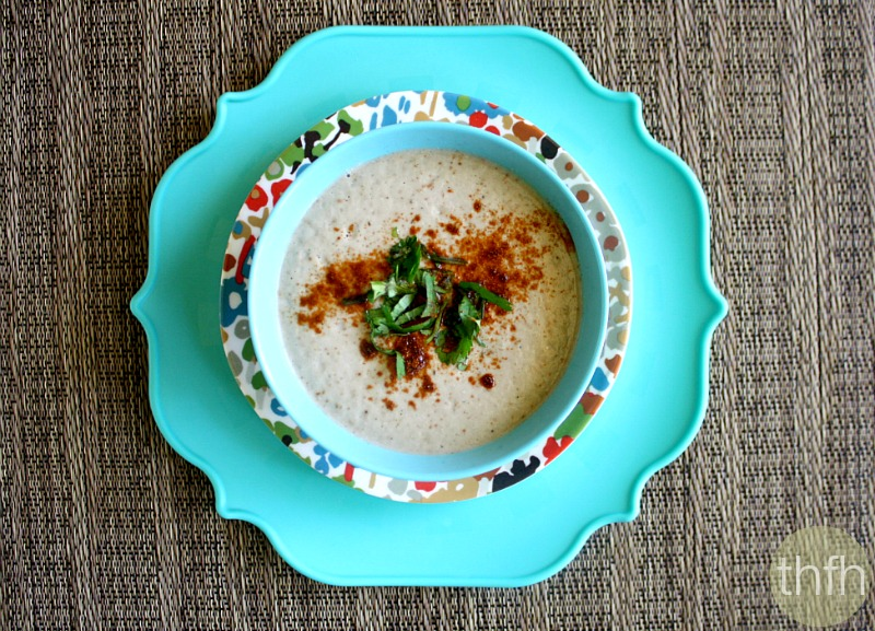 raw-vegan-cream-of-mushroom-soup