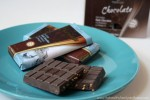 Dark-Omega-3-Organic-Chocolate-from-Beyond-Organic