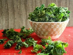 Raw-Vegan-Sour-Cream-and-Onion-Kale-Chips
