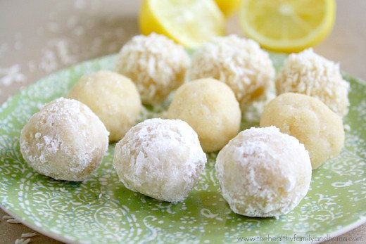 Raw-Vegan-Lemon-Meltaway-Balls