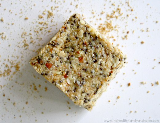 Raw-Hemp-and-Chia-Seed-Bars