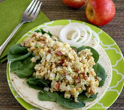 Vegan-Chickpea-Apple-Pecan-Salad