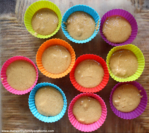 Raw-Vegan-Triple-Layer-Chocolate-Peanut-Butter-Cookie-Cups
