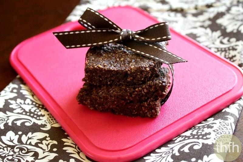 raw-vegan-cinnamon-brownies