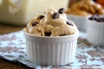 Vegan-Chocolate-Chip-Peanut-Butter-Ice-Cream
