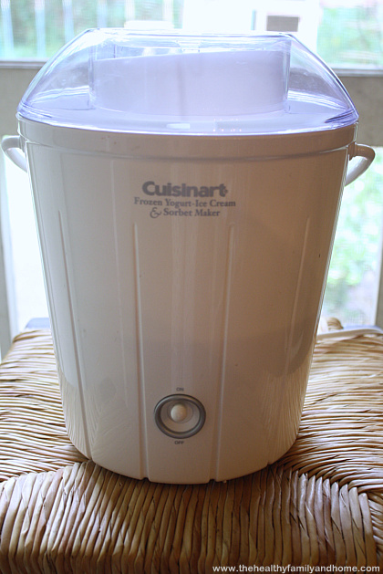 Cuisinart-Frozen-Yogurt-Sorbet-and-Ice-Cream-Maker