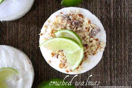 Raw-Vegan-Key-Lime-Cheesecake
