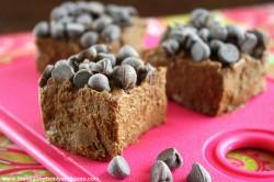 Healthy-Chocolate-Mint-Fudge