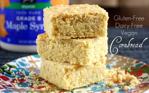 Gluten-Free-and-Dairy-Free-Cornbread
