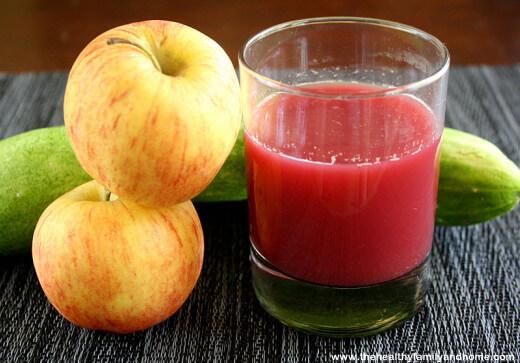 Natural Vitality Organic Life Vitamins Liquid