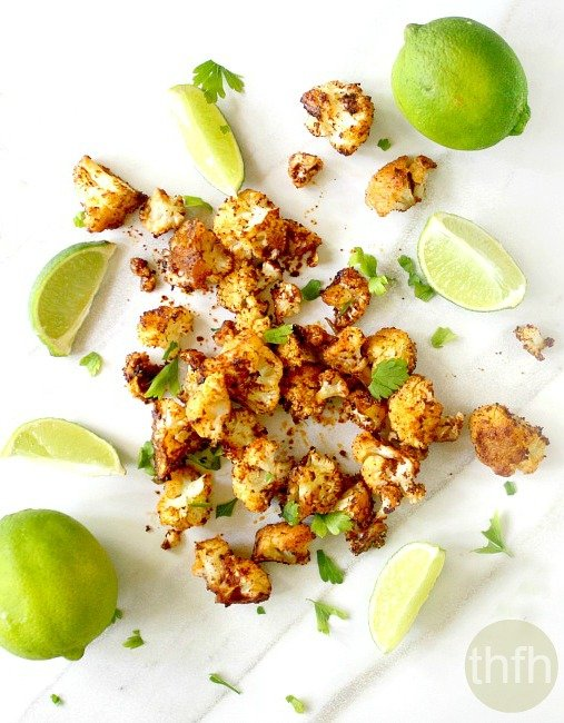 roasted-cauliflower-with-chipotle-and-lime