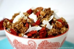 Coconut-and-Pecan-Granola-with-Goji-Berries