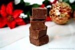 Healthy-Holiday-Fudge